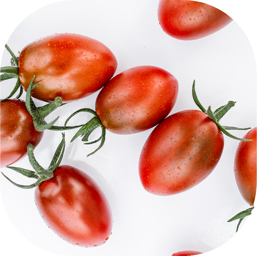 grape-tomatoes-small
